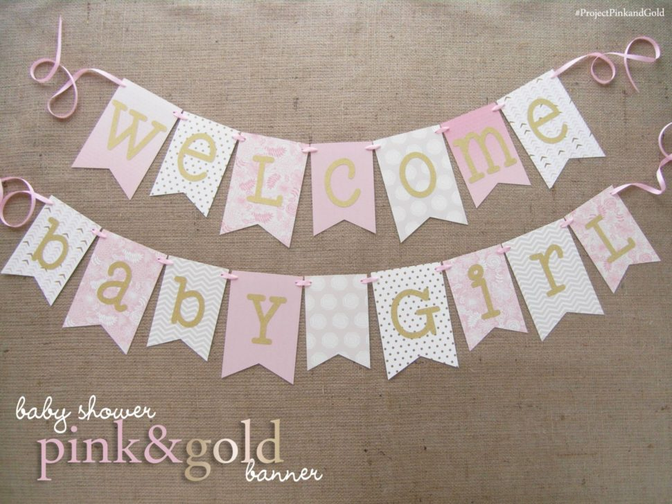 Medium Size of Baby Shower:89+ Indulging Baby Shower Banner Picture Inspirations Baby Shower Banner Baby Shower De Baby Shower Kit Baby Shower Keepsakes Baby Shower Venues London Pink And Gold Baby Shower Banner Congratulations From