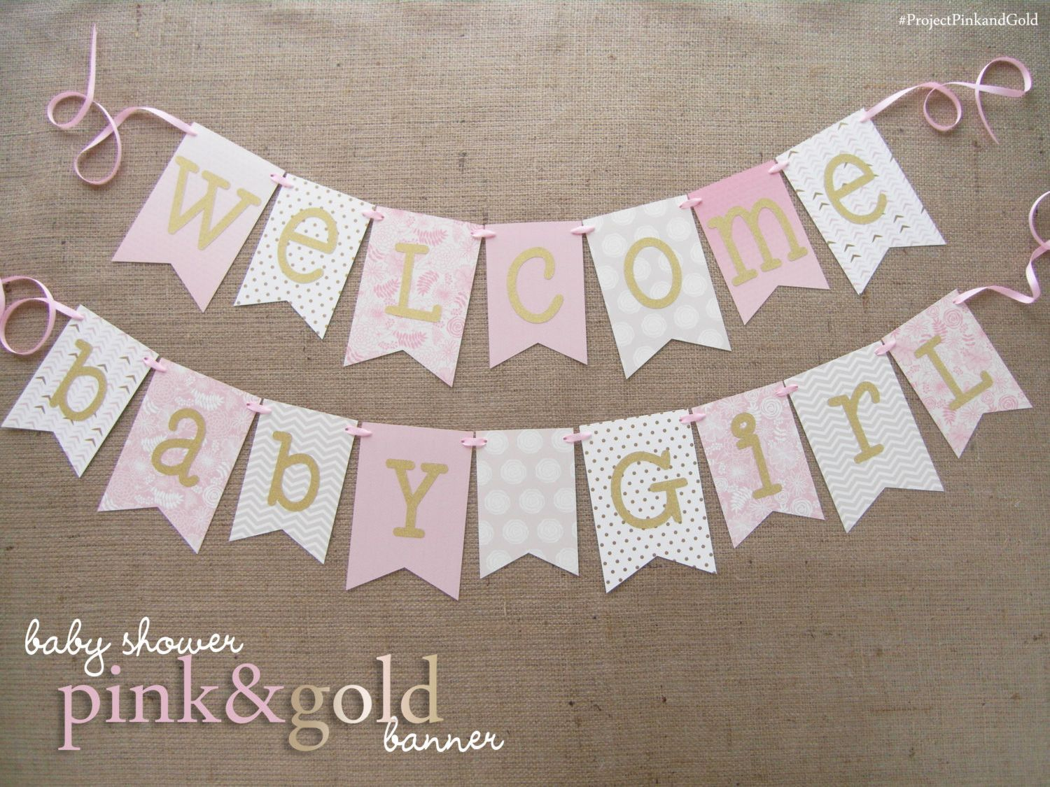 Full Size of Baby Shower:89+ Indulging Baby Shower Banner Picture Inspirations Baby Shower Banner Baby Shower De Baby Shower Kit Baby Shower Keepsakes Baby Shower Venues London Pink And Gold Baby Shower Banner Congratulations From