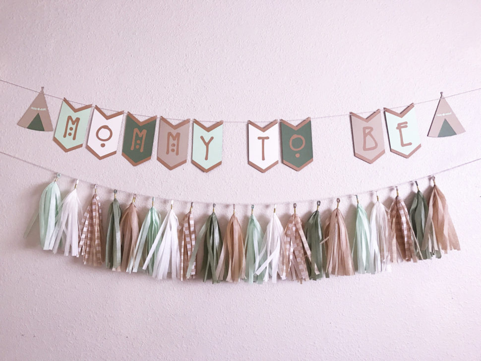 Medium Size of Baby Shower:89+ Indulging Baby Shower Banner Picture Inspirations Baby Shower Banner Baby Shower Decorations Shower Baby Baby Shower Food Baby Shower De Baby Shower Party Marvelous Baby Shower Banner 90 Together With House Design Plan With Baby Shower Banner