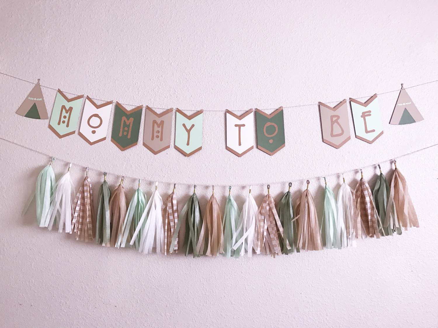 Full Size of Baby Shower:89+ Indulging Baby Shower Banner Picture Inspirations Baby Shower Banner Baby Shower Decorations Shower Baby Baby Shower Food Baby Shower De Baby Shower Party Marvelous Baby Shower Banner 90 Together With House Design Plan With Baby Shower Banner