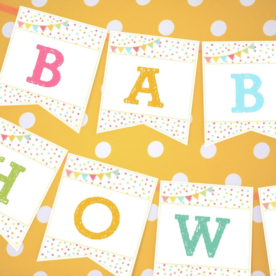 Baby Shower:89+ Indulging Baby Shower Banner Picture Inspirations Baby Shower Banner Baby Shower Desserts Fiesta De Baby Shower Baby Shower Party Ideas Modern Baby Shower Unisprinkle Baby Shower Banner For A Or Boy