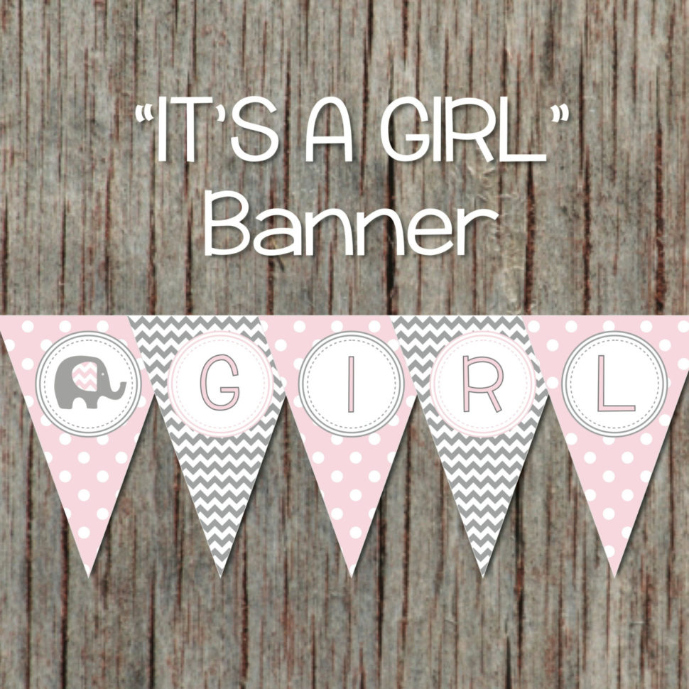 Medium Size of Baby Shower:89+ Indulging Baby Shower Banner Picture Inspirations Baby Shower Banner Baby Shower Food Boy Baby Shower Giveaways Baby Shower Cake Ideas Baby Shower Game Prizes