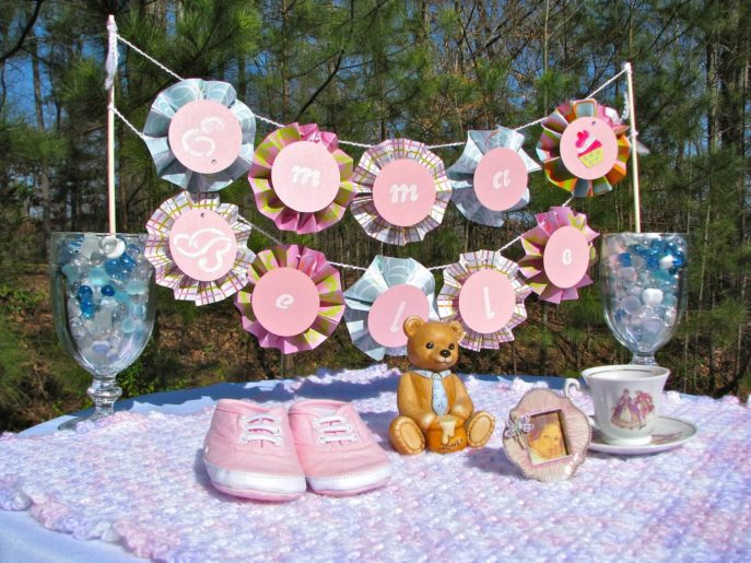 Large Size of Baby Shower:89+ Indulging Baby Shower Banner Picture Inspirations Baby Shower Banner Baby Shower Giveaways Baby Shower Baskets Baby Shower Hashtag Ideas Baby Shower Food Lots Of Baby Shower Banner Ideas Decorations