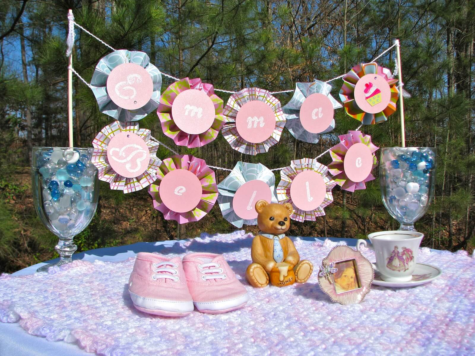 Full Size of Baby Shower:89+ Indulging Baby Shower Banner Picture Inspirations Baby Shower Banner Baby Shower Giveaways Baby Shower Baskets Baby Shower Hashtag Ideas Baby Shower Food Lots Of Baby Shower Banner Ideas Decorations