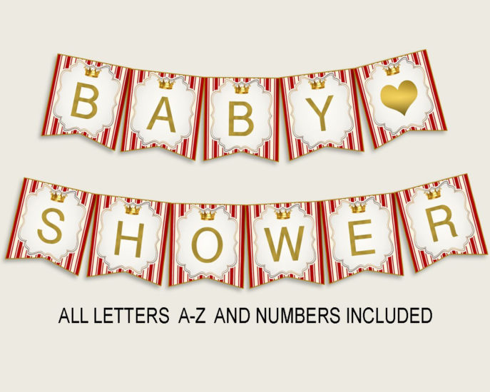 Large Size of Baby Shower:89+ Indulging Baby Shower Banner Picture Inspirations Baby Shower Banner Baby Shower Name Banners Best Of Banner Baby Shower Banner Prince Baby Shower Banner Red Gold