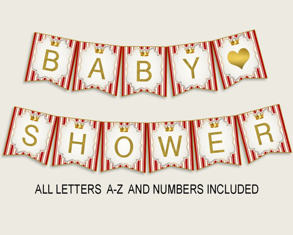 Medium Size of Baby Shower:89+ Indulging Baby Shower Banner Picture Inspirations Baby Shower Banner Baby Shower Name Banners Best Of Banner Baby Shower Banner Prince Baby Shower Banner Red Gold