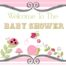 Baby Shower:89+ Indulging Baby Shower Banner Picture Inspirations Baby Shower Banner Baby Shower Venues London Baby Shower Drinks Baby Shower Food Martha Stewart Baby Shower Shower Baby My Baby Shower Baby Shower Signs Decoration Baby Shower Signs Printable Baby Shower