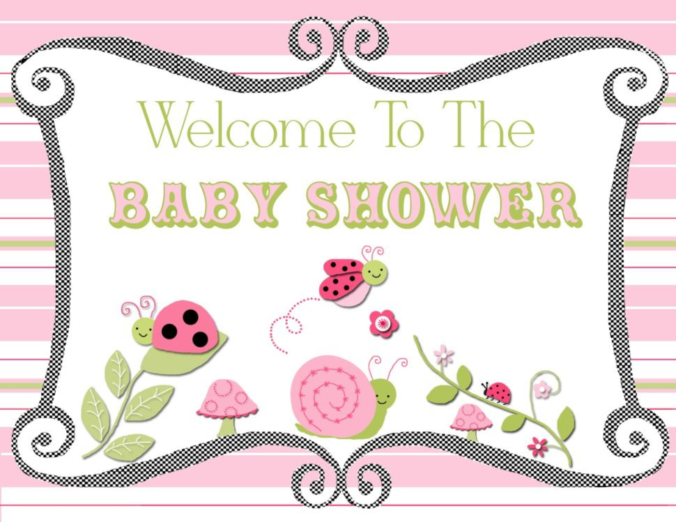 Medium Size of Baby Shower:89+ Indulging Baby Shower Banner Picture Inspirations Baby Shower Banner Baby Shower Venues London Baby Shower Drinks Baby Shower Food Martha Stewart Baby Shower Shower Baby My Baby Shower Baby Shower Signs Decoration Baby Shower Signs Printable Baby Shower