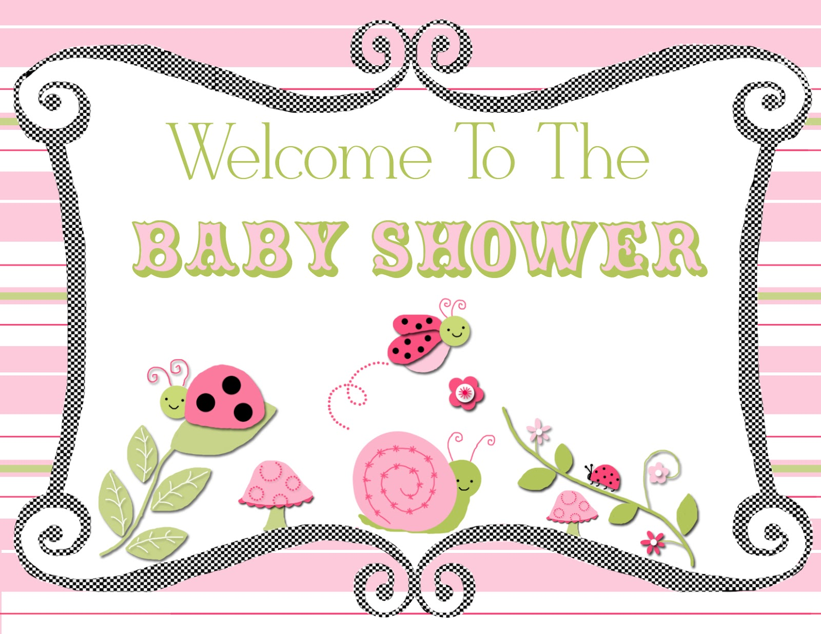 Full Size of Baby Shower:89+ Indulging Baby Shower Banner Picture Inspirations Baby Shower Banner Baby Shower Venues London Baby Shower Drinks Baby Shower Food Martha Stewart Baby Shower Shower Baby My Baby Shower Baby Shower Signs Decoration Baby Shower Signs Printable Baby Shower