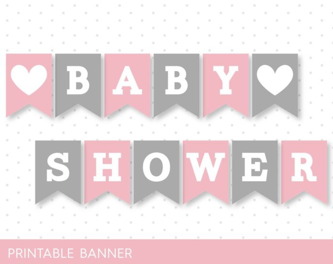 Large Size of Baby Shower:89+ Indulging Baby Shower Banner Picture Inspirations Baby Shower Banner Baby Shower Venues Near Me A Baby Shower Baby Shower Game Prizes Juegos Para Baby Shower Baby Shower Presents Itacutes A Baby Pink And Grey Baby Shower Banner Pb 57