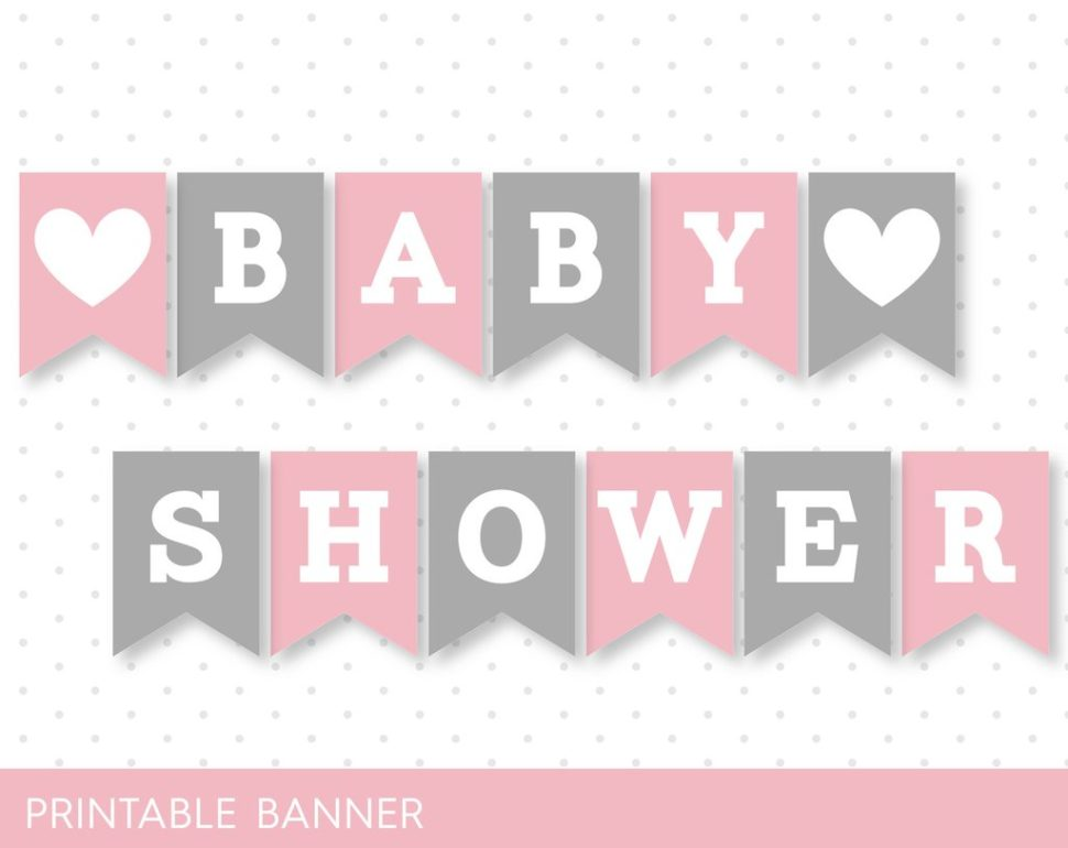 Medium Size of Baby Shower:89+ Indulging Baby Shower Banner Picture Inspirations Baby Shower Banner Baby Shower Venues Near Me A Baby Shower Baby Shower Game Prizes Juegos Para Baby Shower Baby Shower Presents Itacutes A Baby Pink And Grey Baby Shower Banner Pb 57