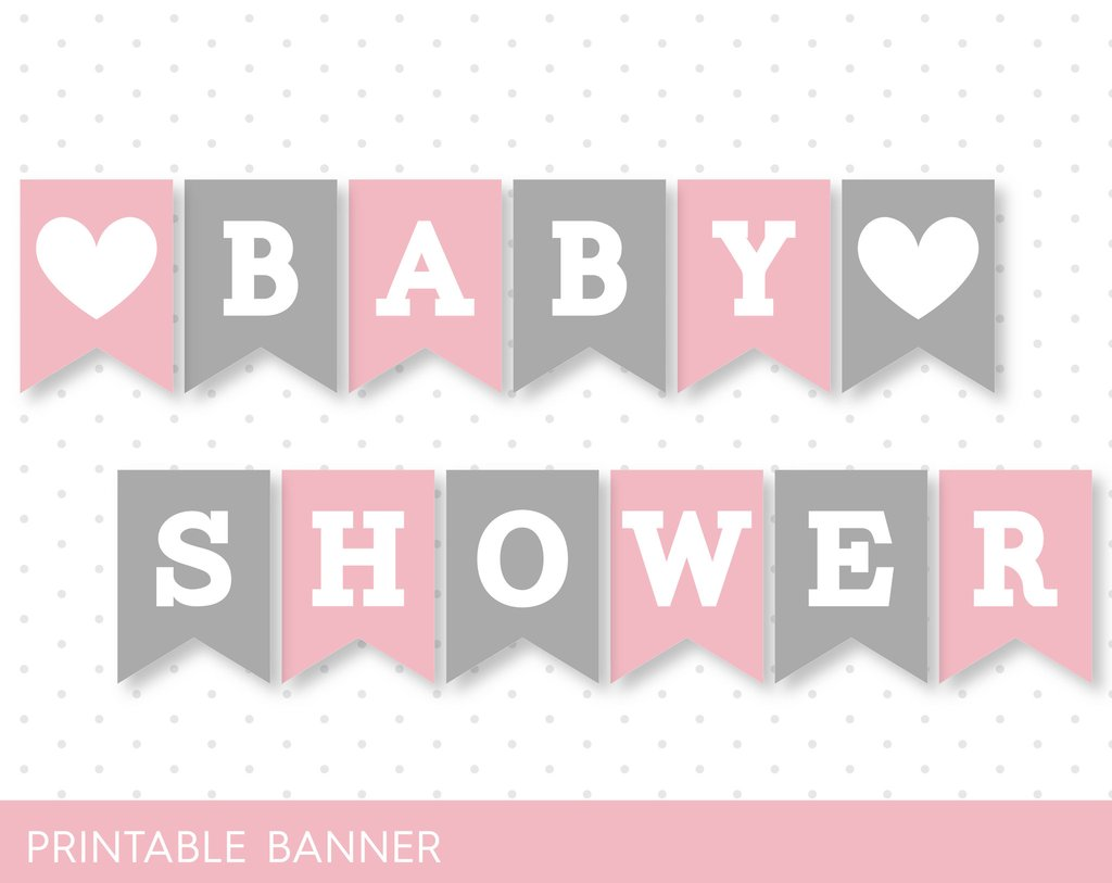 Full Size of Baby Shower:89+ Indulging Baby Shower Banner Picture Inspirations Baby Shower Banner Baby Shower Venues Near Me A Baby Shower Baby Shower Game Prizes Juegos Para Baby Shower Baby Shower Presents Itacutes A Baby Pink And Grey Baby Shower Banner Pb 57
