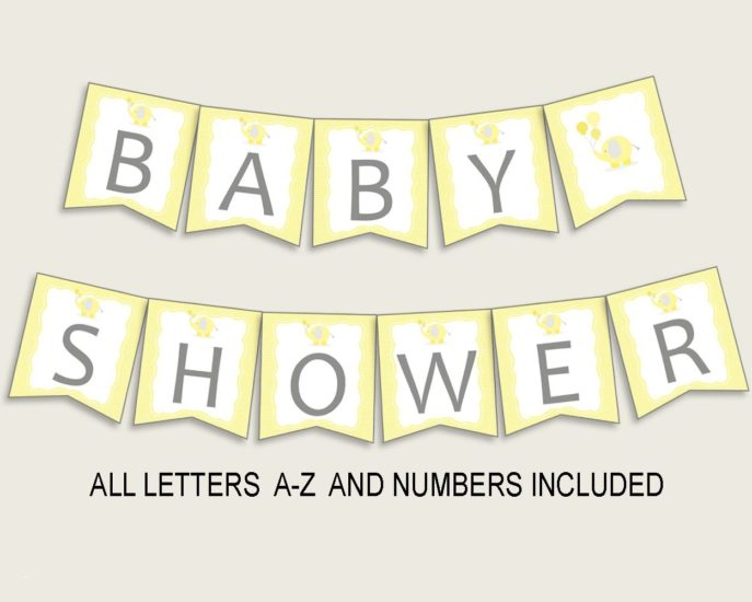 Large Size of Baby Shower:89+ Indulging Baby Shower Banner Picture Inspirations Baby Shower Banner Banner Ideas For Baby Shower Luxury Banner Baby Shower Banner Yellow