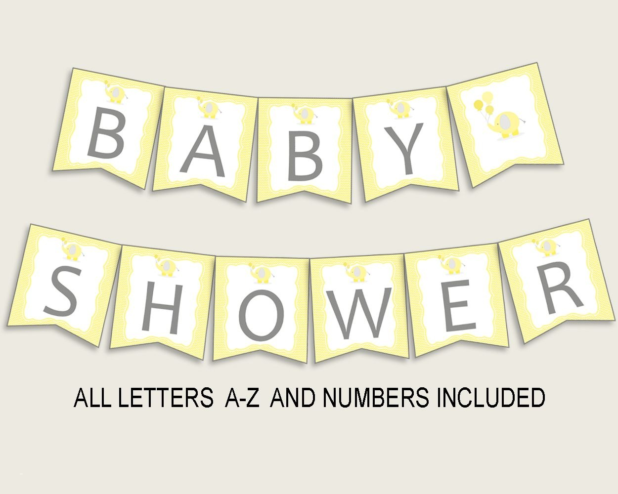 Full Size of Baby Shower:89+ Indulging Baby Shower Banner Picture Inspirations Baby Shower Banner Banner Ideas For Baby Shower Luxury Banner Baby Shower Banner Yellow