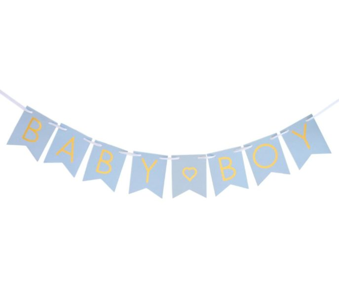 Large Size of Baby Shower:89+ Indulging Baby Shower Banner Picture Inspirations Baby Shower Banner Boy Baby Shower Banner Baby Boy Ndash Sterling James Llc Boy Baby Shower Banner Baby