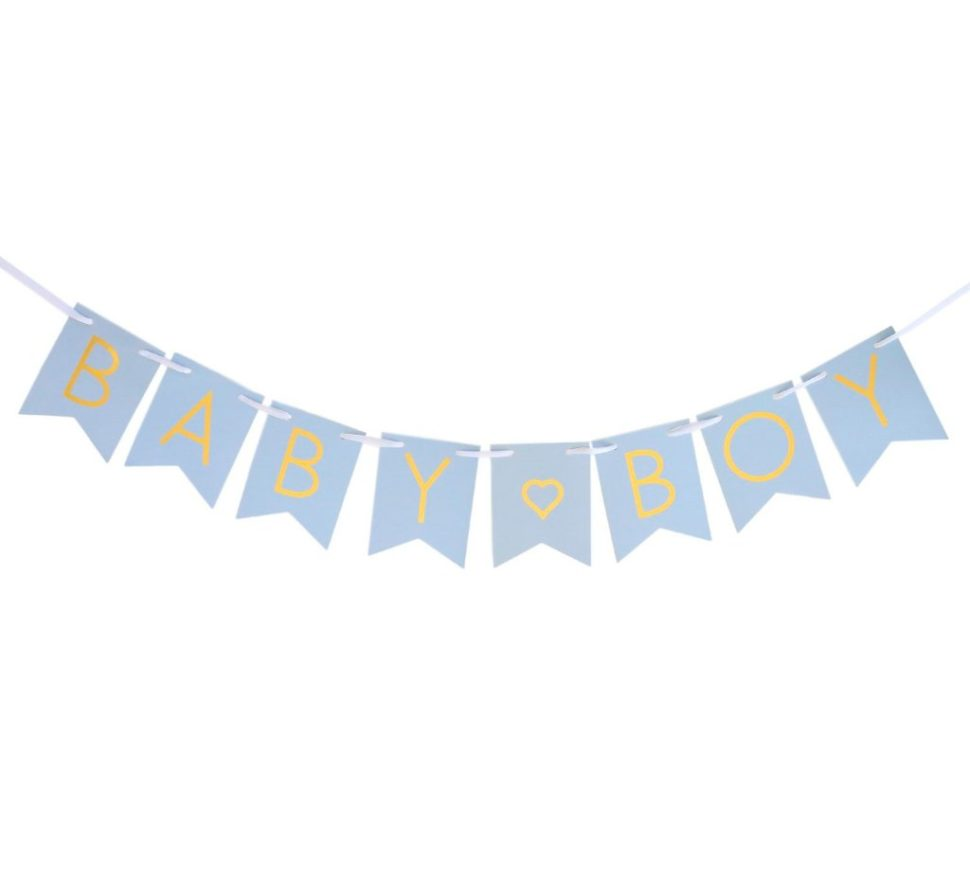 Medium Size of Baby Shower:89+ Indulging Baby Shower Banner Picture Inspirations Baby Shower Banner Boy Baby Shower Banner Baby Boy Ndash Sterling James Llc Boy Baby Shower Banner Baby