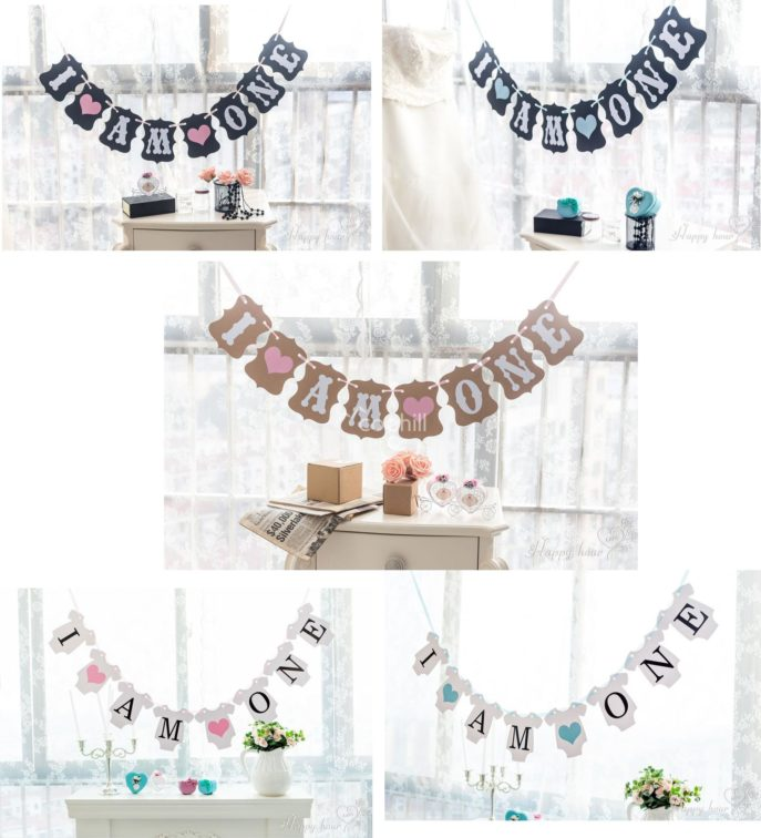 Large Size of Baby Shower:89+ Indulging Baby Shower Banner Picture Inspirations Baby Shower Banner I Am One Baby Shower Banner Baby Boy 1st Birthday Party Garland