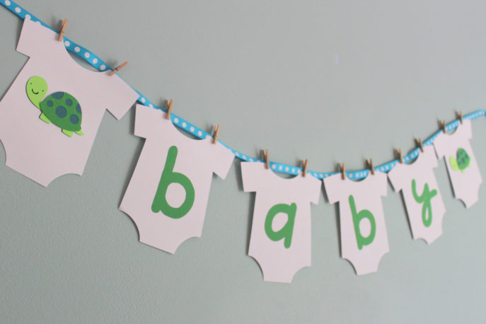 Large Size of Baby Shower:89+ Indulging Baby Shower Banner Picture Inspirations Baby Shower Banner My Baby Shower Bebe Baby Shower Twins Baby Shower Ideas De Baby Shower Modern Baby Shower