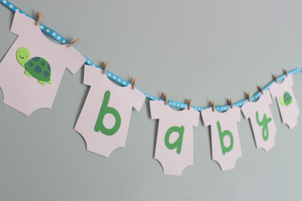 Medium Size of Baby Shower:89+ Indulging Baby Shower Banner Picture Inspirations Baby Shower Banner My Baby Shower Bebe Baby Shower Twins Baby Shower Ideas De Baby Shower Modern Baby Shower