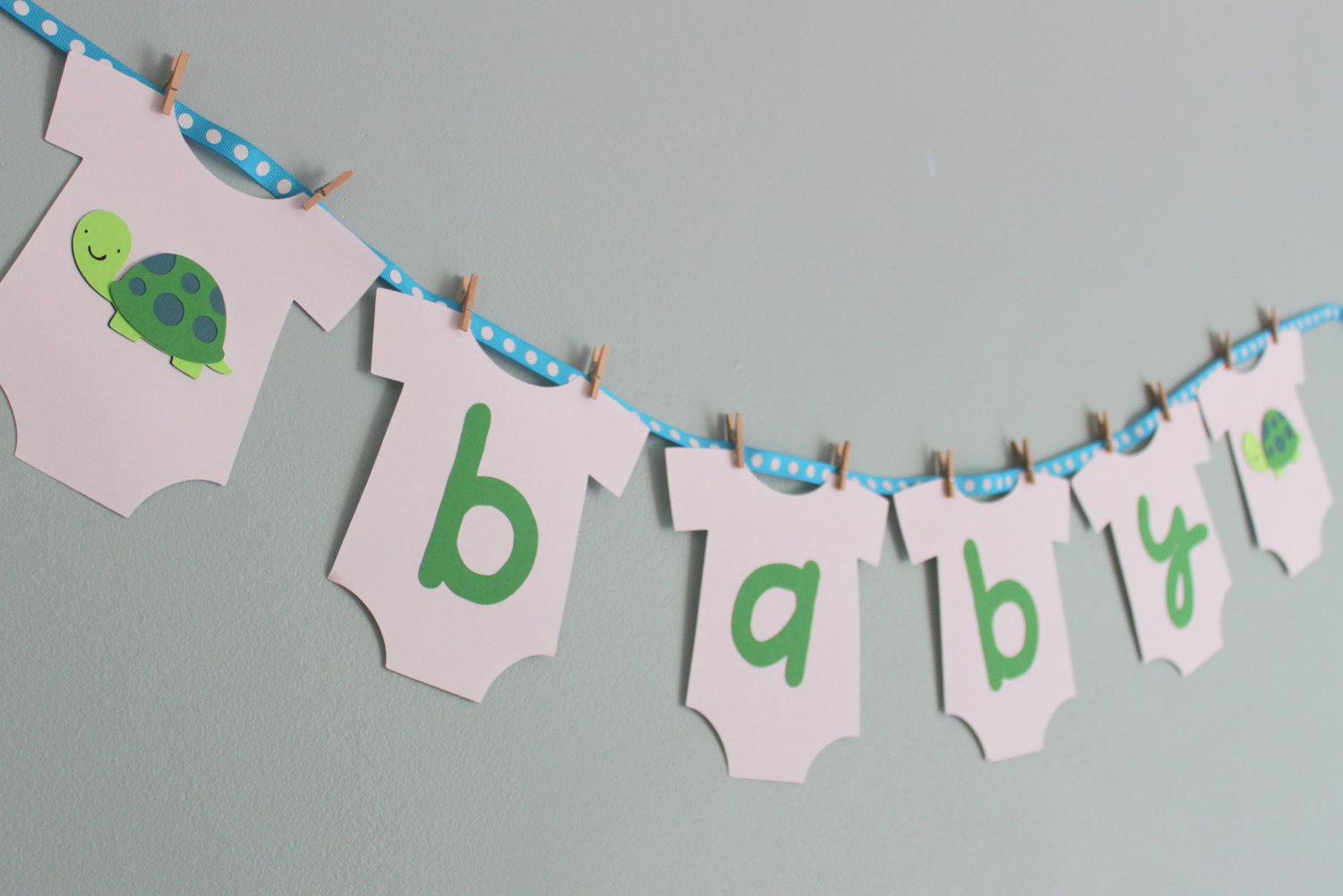 Full Size of Baby Shower:89+ Indulging Baby Shower Banner Picture Inspirations Baby Shower Banner My Baby Shower Bebe Baby Shower Twins Baby Shower Ideas De Baby Shower Modern Baby Shower
