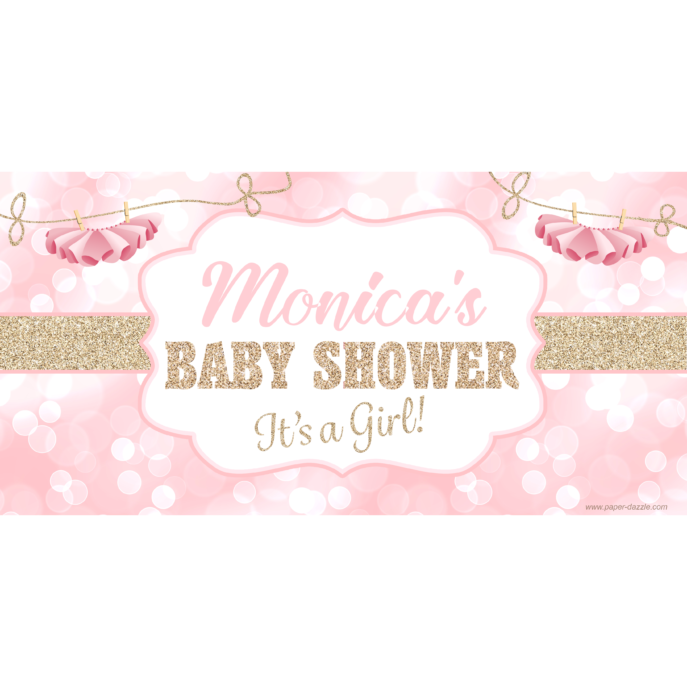 Large Size of Baby Shower:89+ Indulging Baby Shower Banner Picture Inspirations Baby Shower Banner Or Baby Shower Cookies With Baby Shower Pictures Plus Baby Shower Presents Together With Bebe Baby Shower As Well As Baby Shower Drinks And Great Baby Shower Gifts