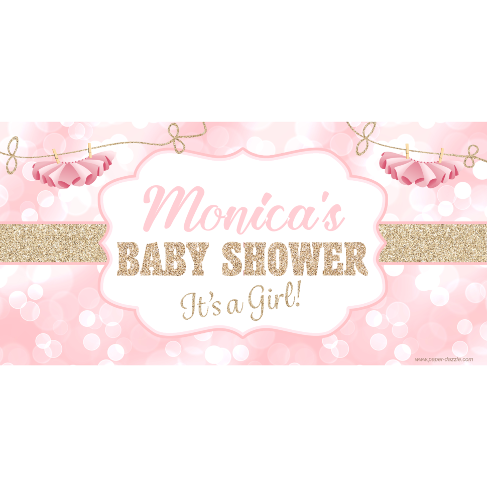 Medium Size of Baby Shower:89+ Indulging Baby Shower Banner Picture Inspirations Baby Shower Banner Or Baby Shower Cookies With Baby Shower Pictures Plus Baby Shower Presents Together With Bebe Baby Shower As Well As Baby Shower Drinks And Great Baby Shower Gifts