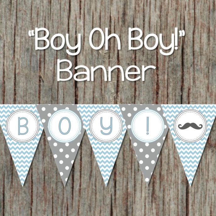 Large Size of Baby Shower:89+ Indulging Baby Shower Banner Picture Inspirations Baby Shower Banner Or Unique Baby Shower With Baby Shower Hairstyles Plus Juegos Para Baby Shower Together With Baby Shower Decorations As Well As Baby Shower Giveaways And Baby Shower Desserts