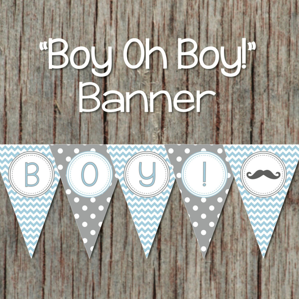 Medium Size of Baby Shower:89+ Indulging Baby Shower Banner Picture Inspirations Baby Shower Banner Or Unique Baby Shower With Baby Shower Hairstyles Plus Juegos Para Baby Shower Together With Baby Shower Decorations As Well As Baby Shower Giveaways And Baby Shower Desserts