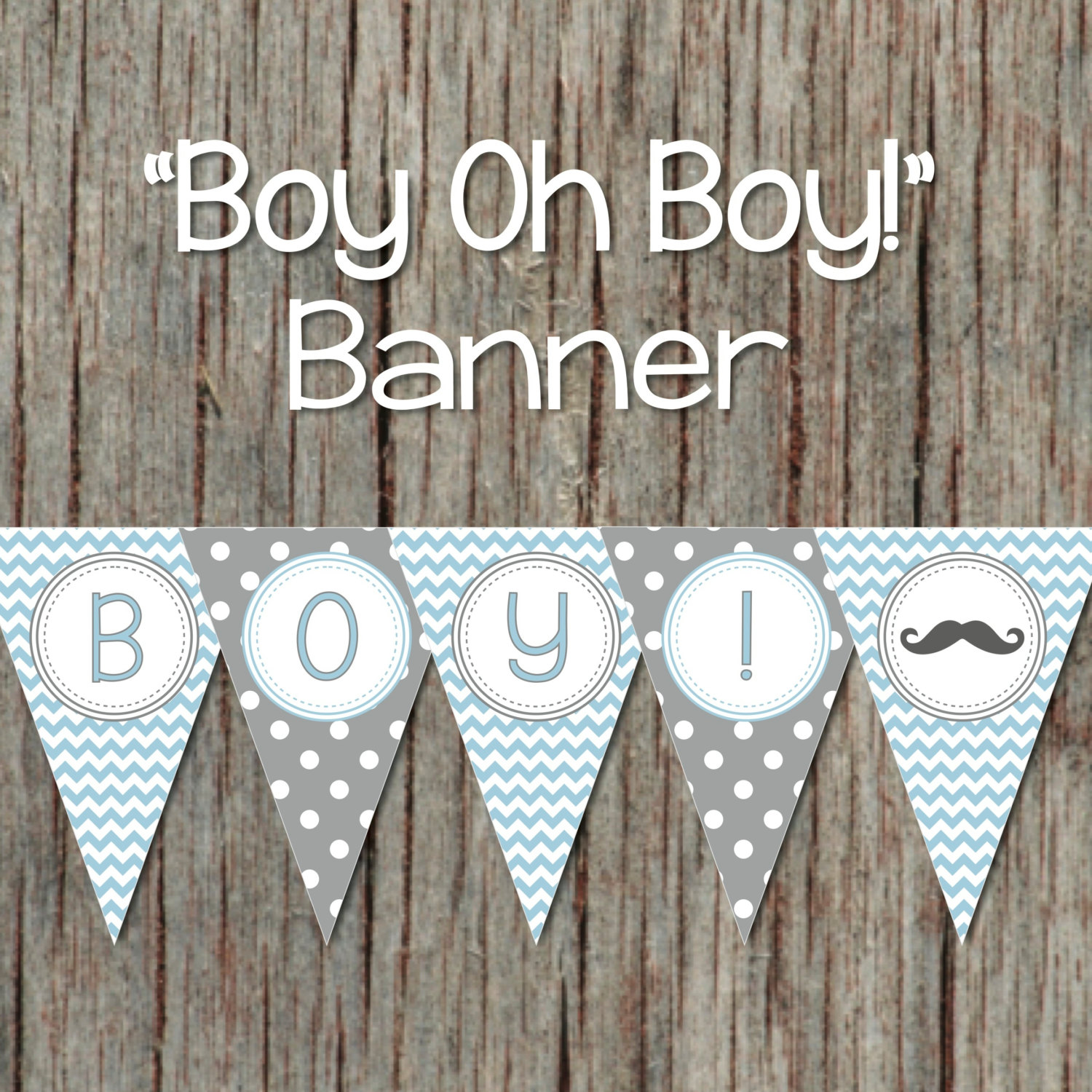 Full Size of Baby Shower:89+ Indulging Baby Shower Banner Picture Inspirations Baby Shower Banner Or Unique Baby Shower With Baby Shower Hairstyles Plus Juegos Para Baby Shower Together With Baby Shower Decorations As Well As Baby Shower Giveaways And Baby Shower Desserts