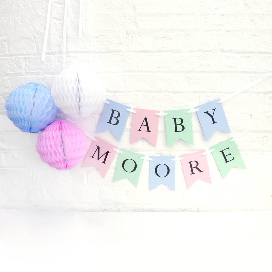 Medium Size of Baby Shower:89+ Indulging Baby Shower Banner Picture Inspirations Baby Shower Banner Personalised Baby Shower Banner Unique Personalised Baby Shower Personalised Baby Shower Banner Unique Personalised Baby Shower Bunting By Peach Blossom