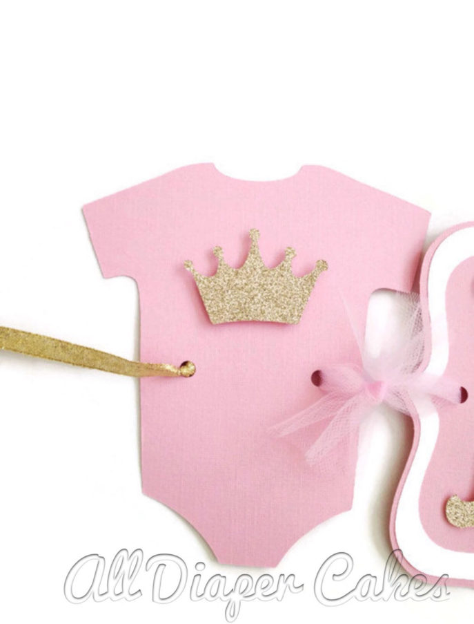 Large Size of Baby Shower:89+ Indulging Baby Shower Banner Picture Inspirations Baby Shower Banner Princess Baby Shower Banner Pink And Gold Banner