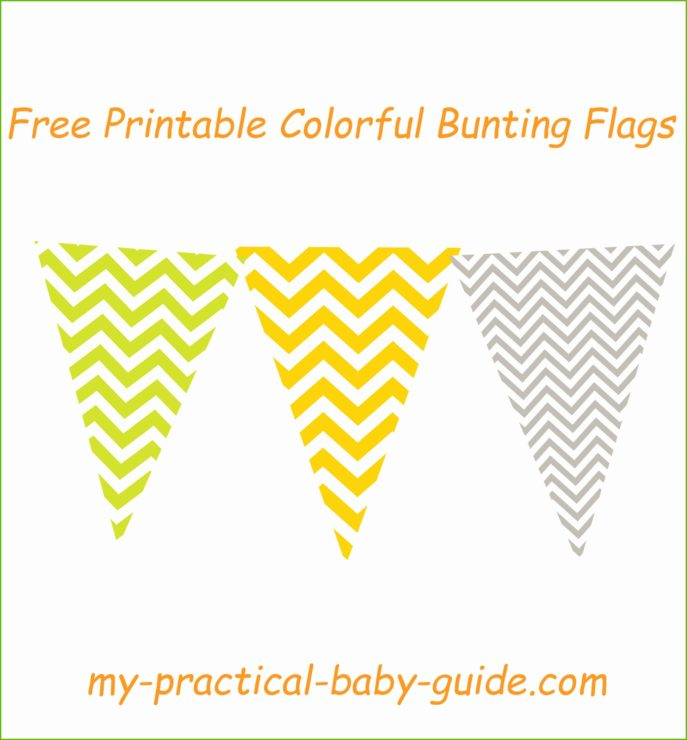 Large Size of Baby Shower:89+ Indulging Baby Shower Banner Picture Inspirations Baby Shower Banner Printable Elegant Elephant Baby Shower Banner Baby Shower Banner Printable Awesome Free Printable Colorful Chevron Bunting Flags Lime Green