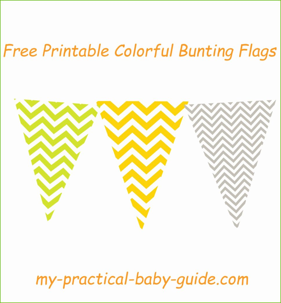 Medium Size of Baby Shower:89+ Indulging Baby Shower Banner Picture Inspirations Baby Shower Banner Printable Elegant Elephant Baby Shower Banner Baby Shower Banner Printable Awesome Free Printable Colorful Chevron Bunting Flags Lime Green