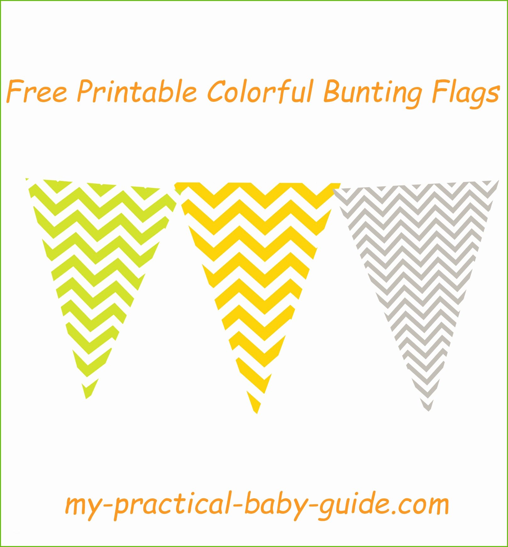 Full Size of Baby Shower:89+ Indulging Baby Shower Banner Picture Inspirations Baby Shower Banner Printable Elegant Elephant Baby Shower Banner Baby Shower Banner Printable Awesome Free Printable Colorful Chevron Bunting Flags Lime Green