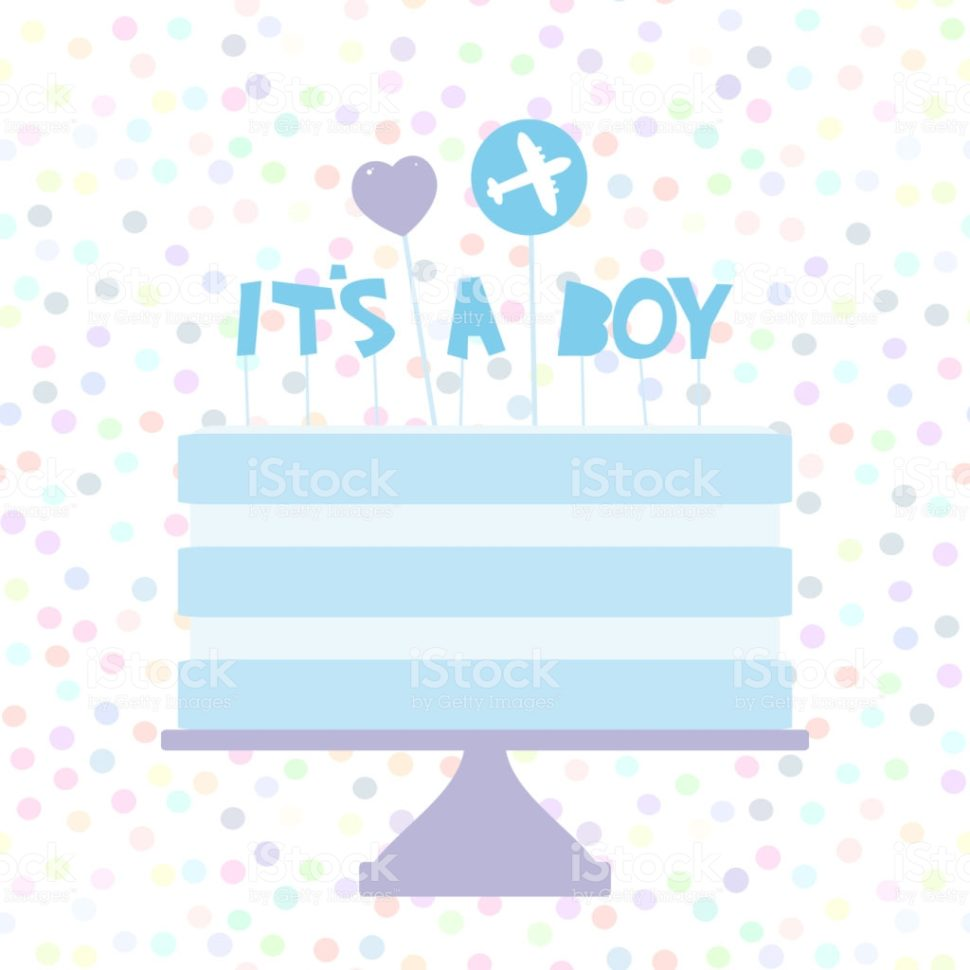 Medium Size of Baby Shower:89+ Indulging Baby Shower Banner Picture Inspirations Baby Shower Banner Sweet Blue Cake Blue Cream Heart Plane Baby Shower