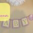 Baby Shower:89+ Indulging Baby Shower Banner Picture Inspirations Baby Shower Banner Un Baby Shower Baby Shower Desserts Baby Shower Food Fiesta De Baby Shower My Baby Shower More Baby Shower Stuff The Silberez Life