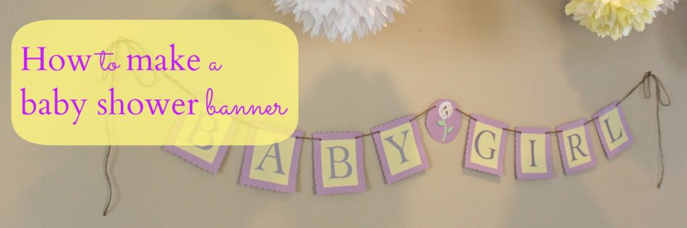 Medium Size of Baby Shower:89+ Indulging Baby Shower Banner Picture Inspirations Baby Shower Banner Un Baby Shower Baby Shower Desserts Baby Shower Food Fiesta De Baby Shower My Baby Shower More Baby Shower Stuff The Silberez Life