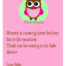 Baby Shower:72+ Rousing Baby Shower Thank You Cards Picture Ideas Baby Shower Cake Ideas Baby Shower Decorations Baby Shower Tableware Juegos Para Baby Shower