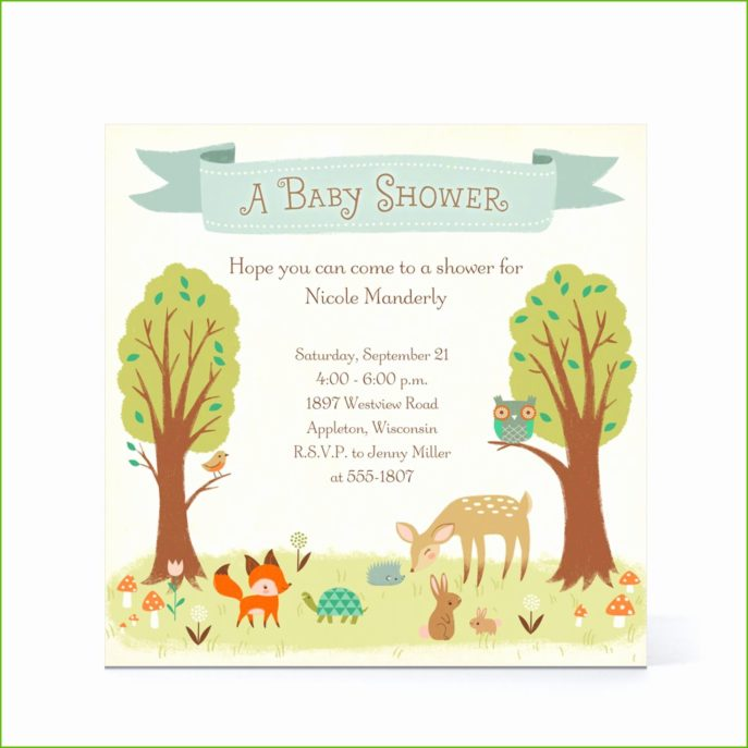 Large Size of Baby Shower:49+ Prime Baby Shower Card Message Photo Concepts Baby Shower Card Message And Baby Shower Locations With Fiesta Baby Shower Plus Baby Shower Cards Together With Baby Shower De Niño As Well As Baby Shower Notes
