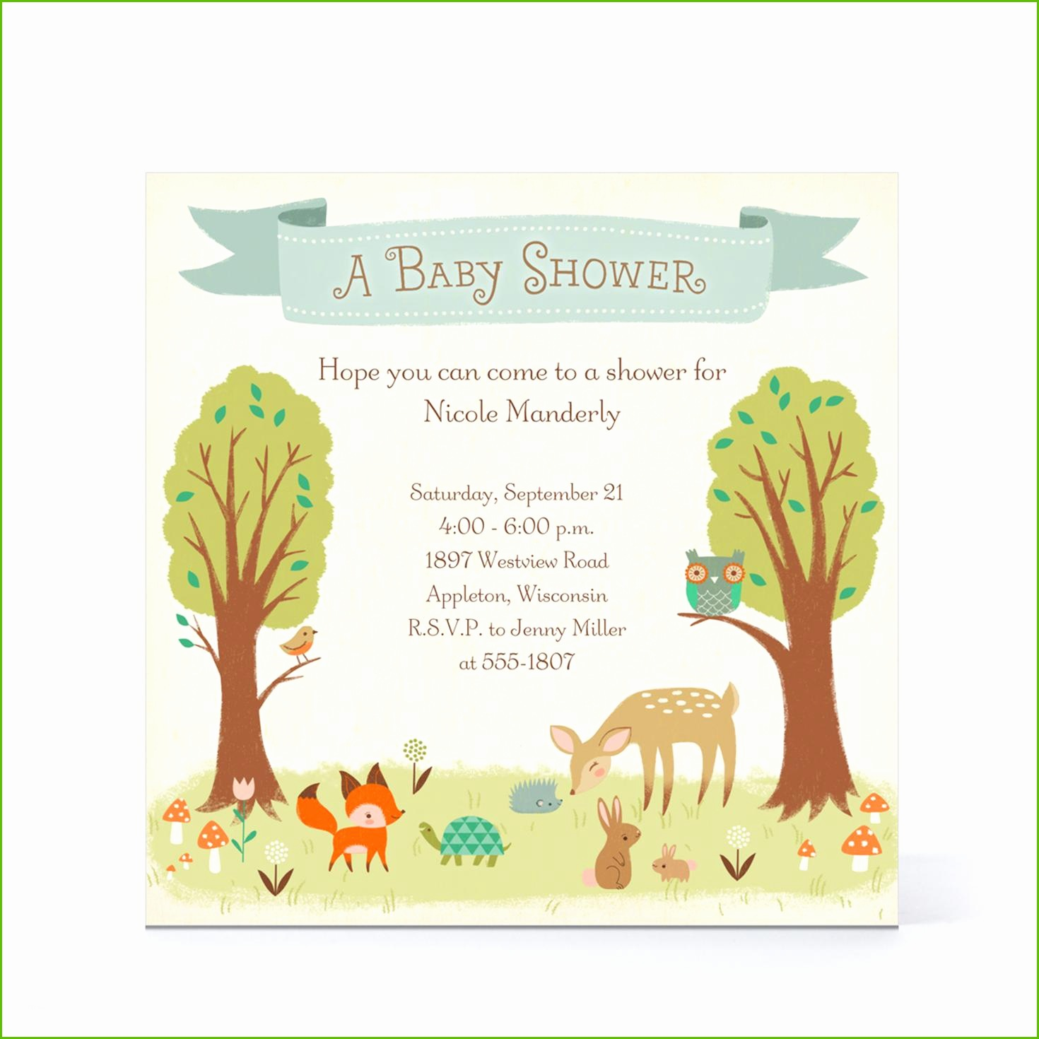 Full Size of Baby Shower:49+ Prime Baby Shower Card Message Photo Concepts Baby Shower Card Message And Baby Shower Locations With Fiesta Baby Shower Plus Baby Shower Cards Together With Baby Shower De Niño As Well As Baby Shower Notes
