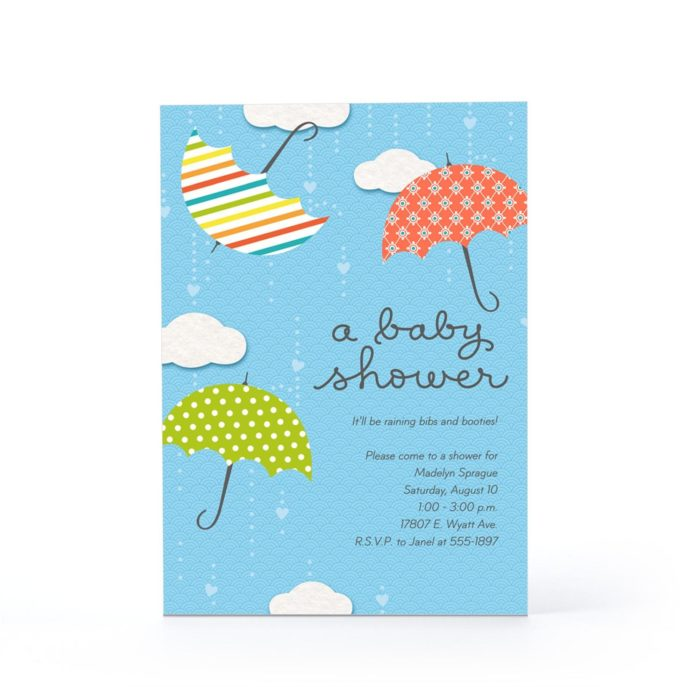 Large Size of Baby Shower:49+ Prime Baby Shower Card Message Photo Concepts Baby Shower Card Message As Well As Baby Shower Halls With Baby Girl Baby Shower Plus Surprise Baby Shower Together With Baby Shower Snapchat Filter