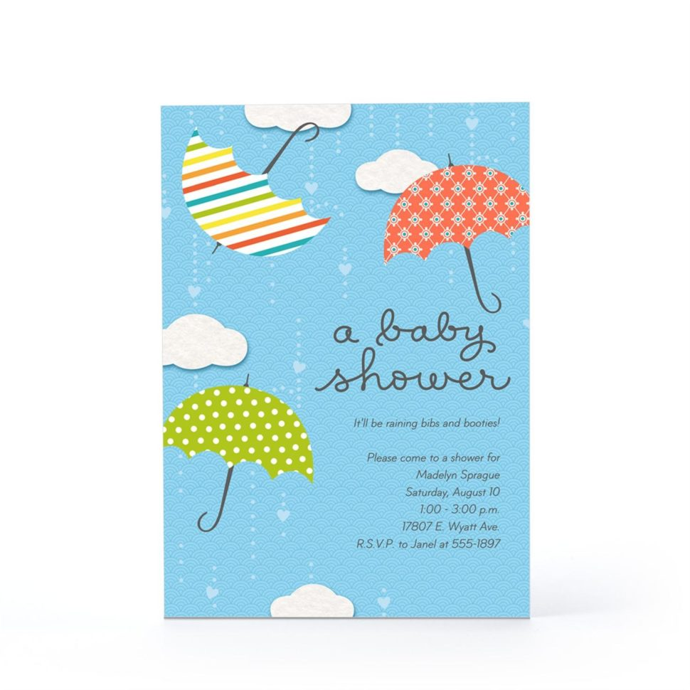 Medium Size of Baby Shower:49+ Prime Baby Shower Card Message Photo Concepts Baby Shower Card Message As Well As Baby Shower Halls With Baby Girl Baby Shower Plus Surprise Baby Shower Together With Baby Shower Snapchat Filter