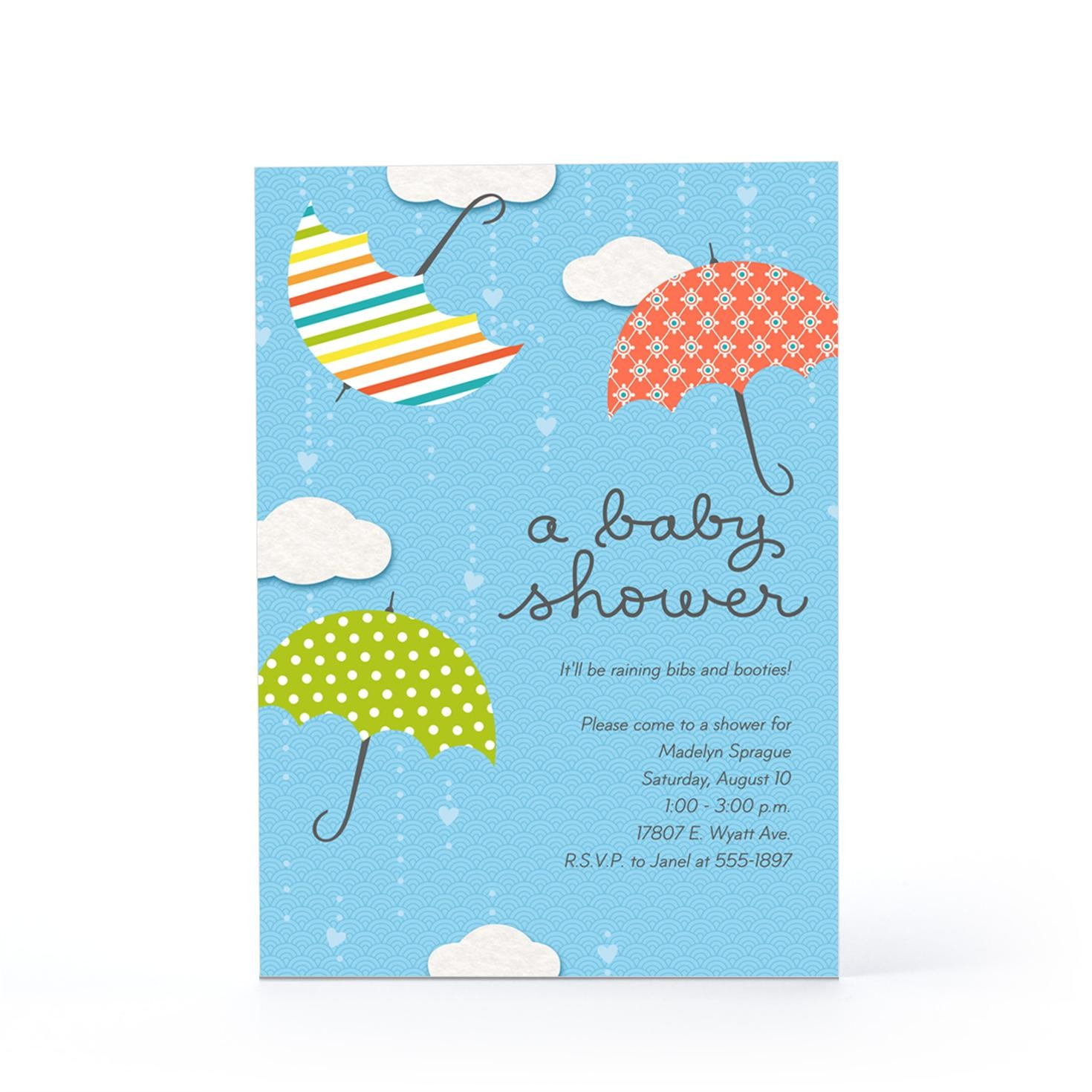 Full Size of Baby Shower:49+ Prime Baby Shower Card Message Photo Concepts Baby Shower Card Message As Well As Baby Shower Halls With Baby Girl Baby Shower Plus Surprise Baby Shower Together With Baby Shower Snapchat Filter