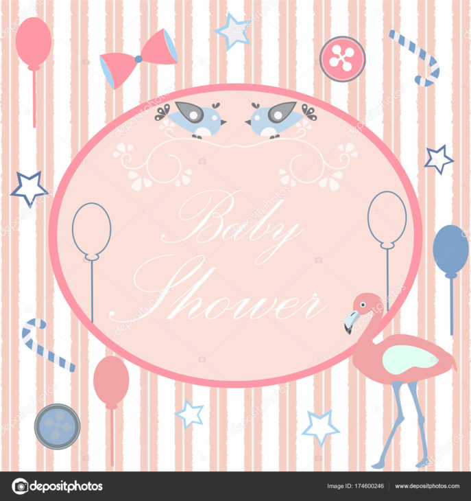 Large Size of Baby Shower:49+ Prime Baby Shower Card Message Photo Concepts Baby Shower Card Message Baby Shower Baby Shower Creative Baby Shower Ideas Arreglos Baby Shower Niño Best Baby Shower Gifts 2018 Baby Boy Shower Favors Baby Shower Snapchat Filter