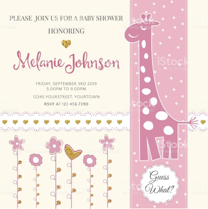 Large Size of Baby Shower:49+ Prime Baby Shower Card Message Photo Concepts Baby Shower Card Message Baby Shower Cakes Printable Baby Shower Cards Baby Boy Shower Favors Baby Shower Invitations Baby Shower Adalah