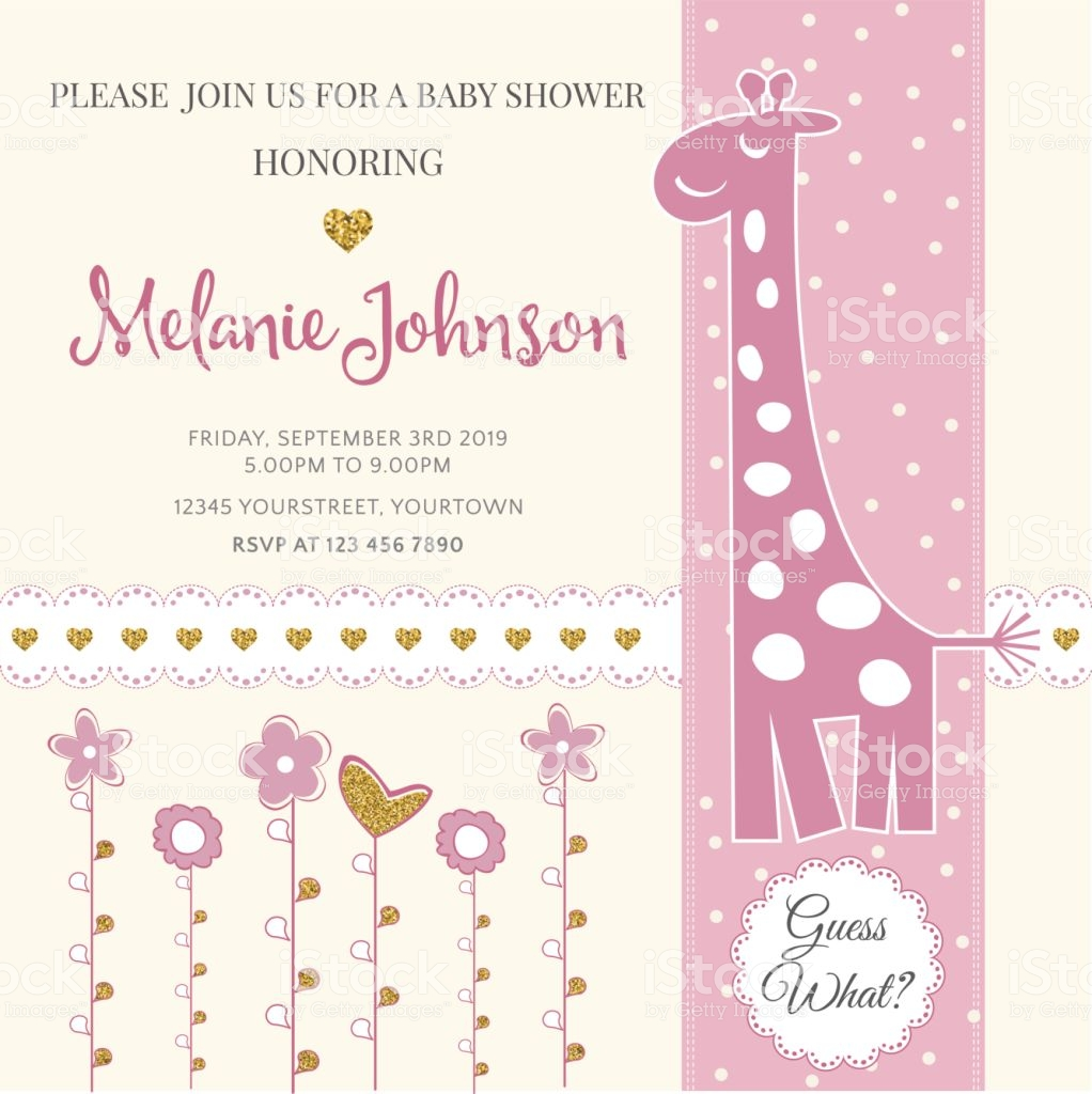 Full Size of Baby Shower:49+ Prime Baby Shower Card Message Photo Concepts Baby Shower Card Message Baby Shower Cakes Printable Baby Shower Cards Baby Boy Shower Favors Baby Shower Invitations Baby Shower Adalah