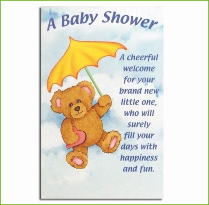 Large Size of Baby Shower:49+ Prime Baby Shower Card Message Photo Concepts Baby Shower Card Message Baby Shower Card Message Lovely Baby Shower Card Messages Baby Baby Shower Card Message Lovely Baby Shower Card Messages
