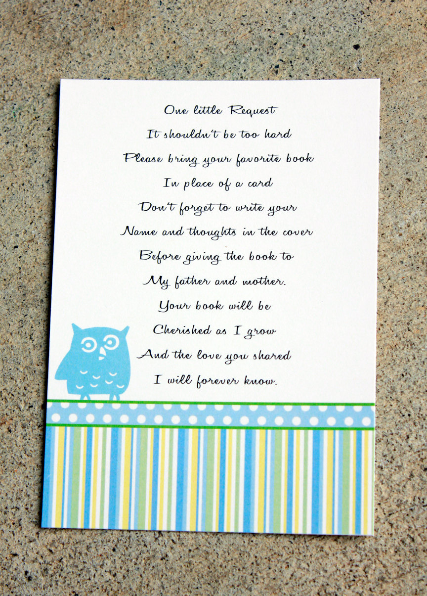 Full Size of Baby Shower:49+ Prime Baby Shower Card Message Photo Concepts Baby Shower Card Message Baby Shower Verses Baby Shower Sayings Ideas Para Baby Showers Baby Shower Hostess Gifts Baby Shower Wishing Well Cheap Baby Shower Favors Baby Shower Cards Message Poem Smlfimage Source
