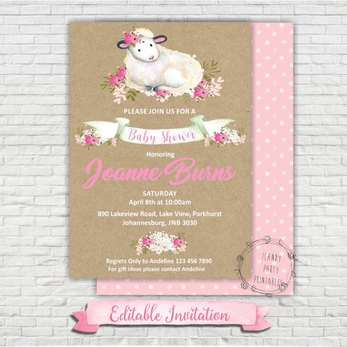 Large Size of Baby Shower:baby Shower Invitations Baby Shower Card Message Ideas Baby Girl Party Plates Baby Shower Invitations Baby Shower Favors
