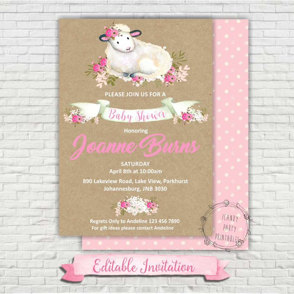 Medium Size of Baby Shower:baby Shower Invitations Baby Shower Card Message Ideas Baby Girl Party Plates Baby Shower Invitations Baby Shower Favors